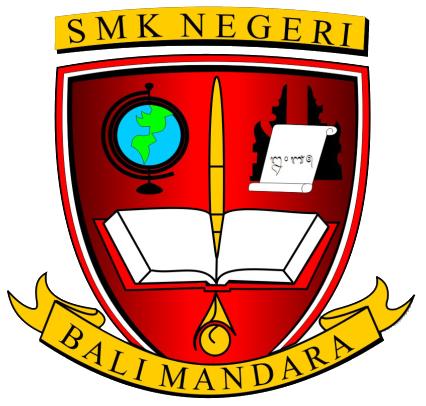 SMKN Bali Mandara